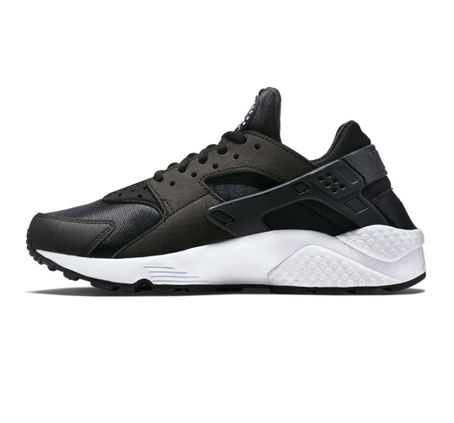 new product 0f873 750c6 Zapatillas-Nike-NSW-Air-Huarache-Run