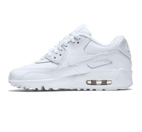 Zapatillas-Nike-NSW-Air-Max-90-Essential