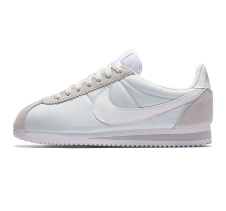 Zapatillas-Nike-NSW-Classic-Cortez-15