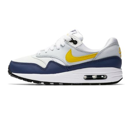 Zapatillas-Nike-NSW-Air-Max-1