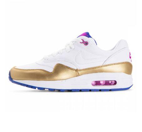 Zapatillas-Nike-NSW-Air-Max-1
