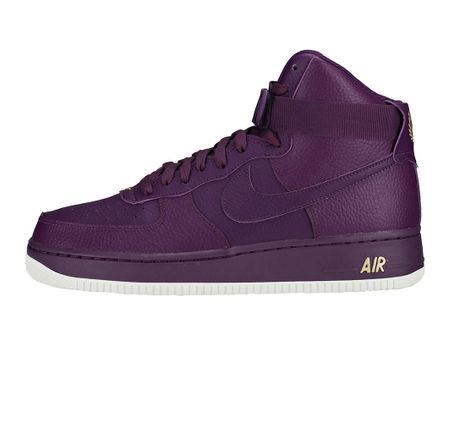 Botitas-Nike-NSW-Air-Force-1-High--07