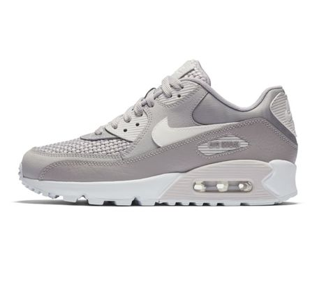 Zapatillas-Nike-NSW-Air-Max-90-SE