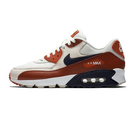 Zapatillas-Nike-NSW-Air-Max--90-Essential-
