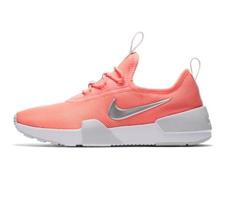 promo code 5d17e 6fe54 Zapatillas Nike Ashin Modern - Grid