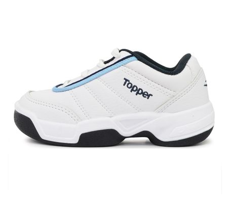 Zapatillas-Topper-Tie-Break-Ii-
