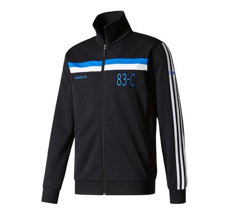Campera-Adidas-Originals-83-C