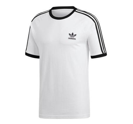Remera-Adidas-Originals-3-Bandas