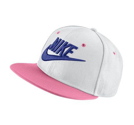 Gorra-Nike-NSW-Futura-