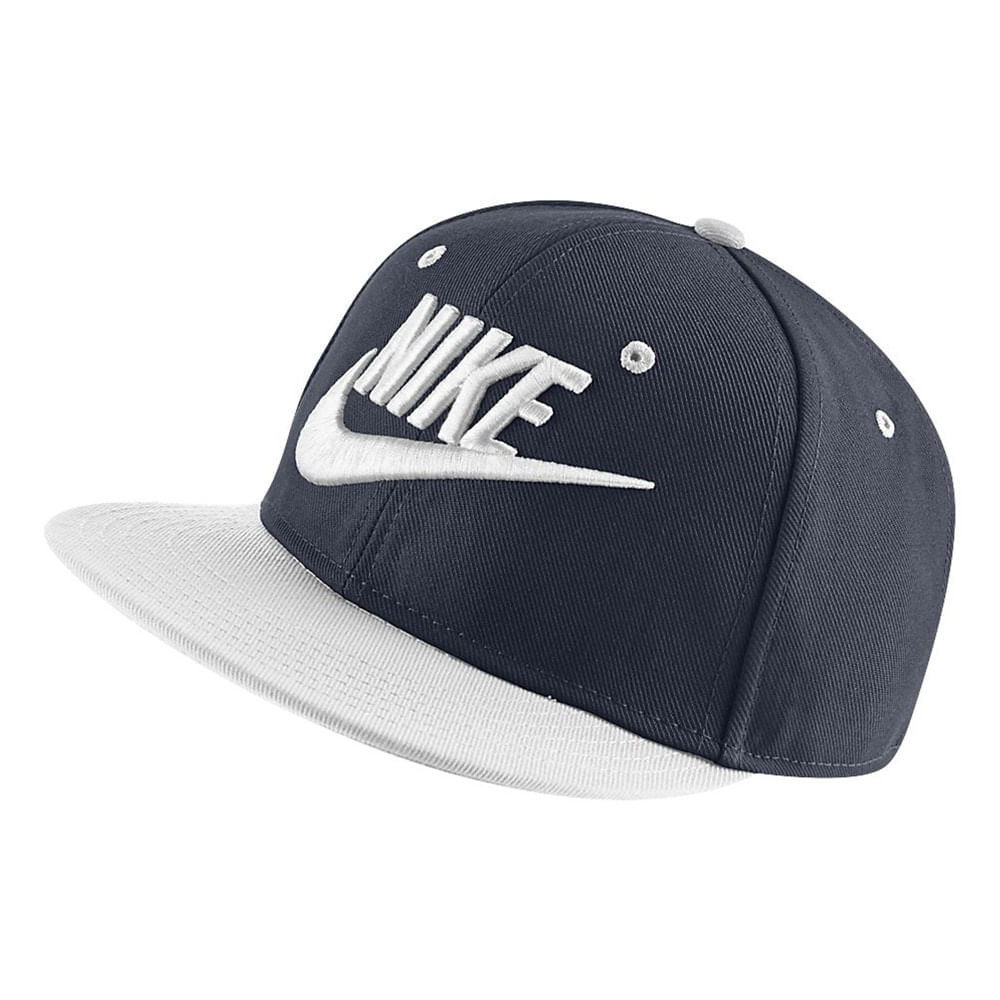 Gorra Nike Futura True - Grid 669e45e1aef