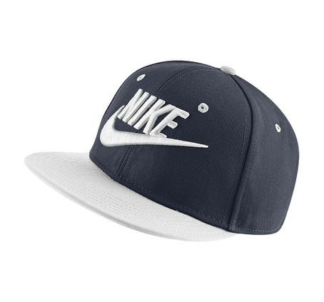 Gorra-Nike-NSW-Futura-True