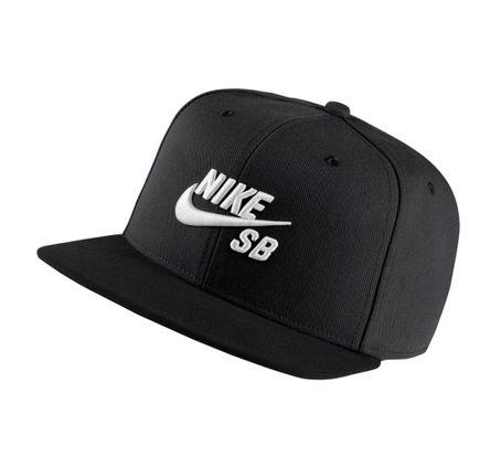 Gorra-Nike-SB-Pro