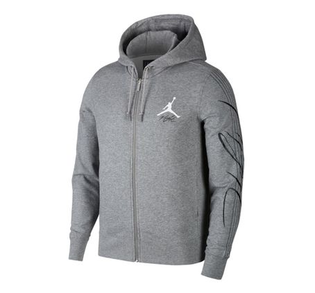 Campera-Jordan-Jumpman-Flight-