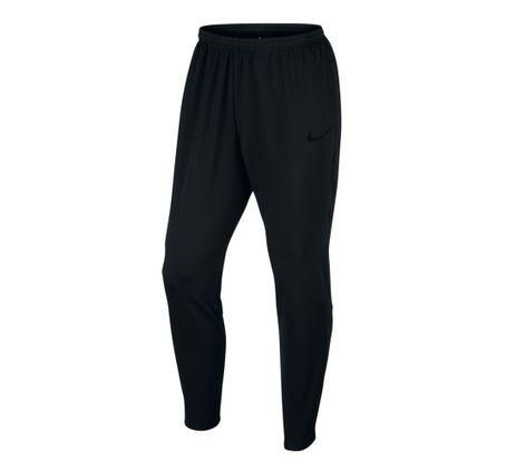Pantalon-Nike-Academy