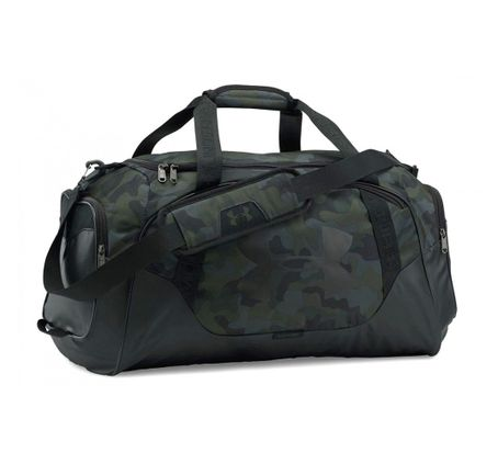 Bolso-Under-Armour-Undeniable-3.0