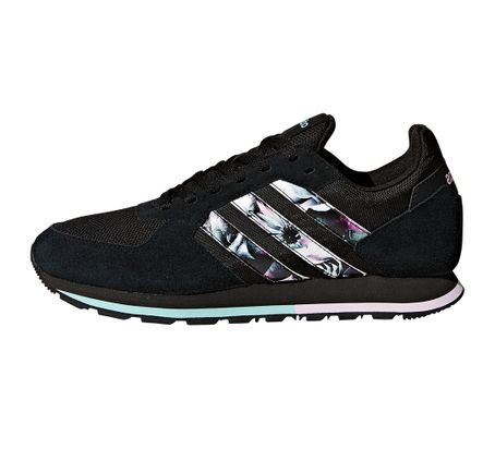 Zapatillas-Adidas-8K