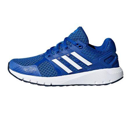 Zapatillas-Adidas-Duramo-8