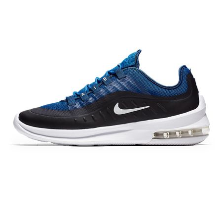 Zapatillas-Nike-NSW-Air-Max-Axis-
