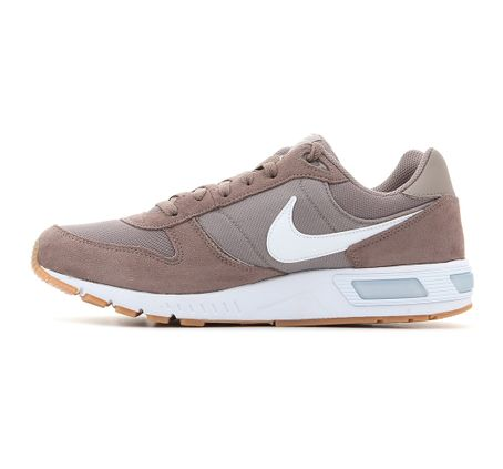 Zapatillas-Nike-NSW-Nightgazer