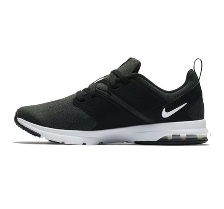 Zapatillas Nike Air Bella - Mark 72d28fdcab9