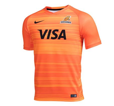 Camiseta-Nike-Jaguares-Visitante