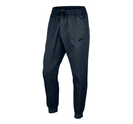 Pantalon-Nike-NSW-