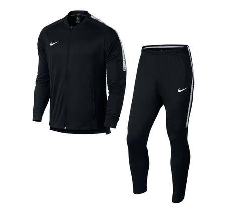 Conjunto-Deportivo-Deportivo-Nike-Dry-Squad