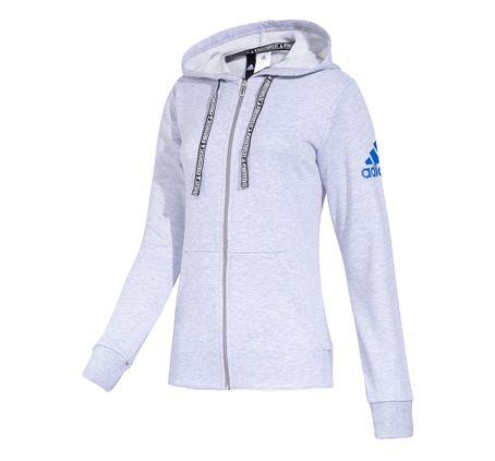 Campera-Adidas-Essentials-Logo
