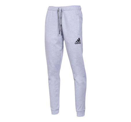 Pantalon-Adidas-Essentials-Logo