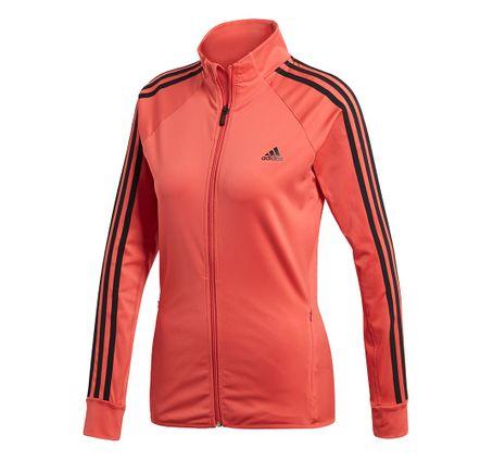 Campera-Adidas-D2M
