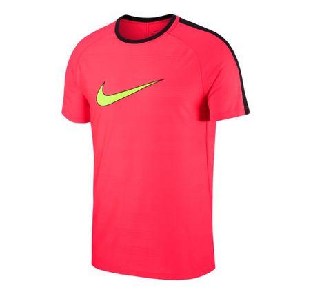 Remera-Nike-Academy