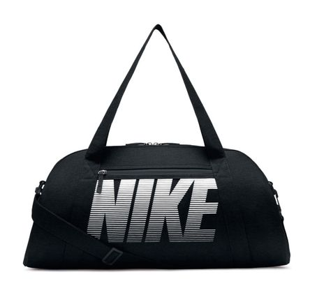 Bolso-Nike-Gym-Club