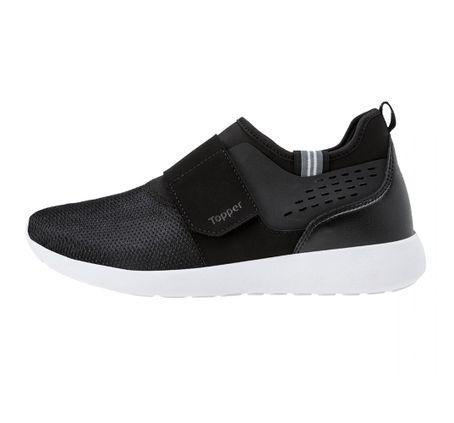 Zapatillas-Topper-Sur