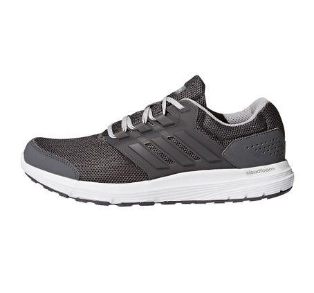 Zapatillas-Adidas-Galaxy-4