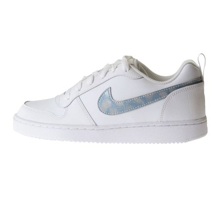 c376251cd2f Zapatillas Nike Court Borough - Dash