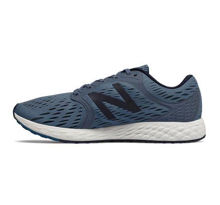 Zapatillas-New-Balance-Fresh-Foam-Zante-v4
