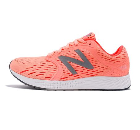 Zapatillas-New-Balance-Fresh-Foam-Zante-v4