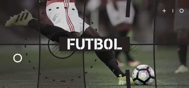 Secundario Futbol