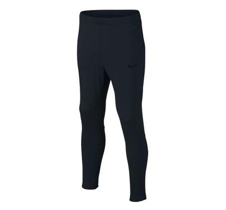 Pantalon-Nike-Dry-Academy
