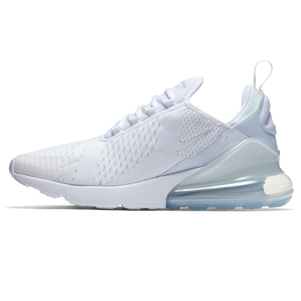 ca1c04aaf7c55 Zapatillas Nike Air Max 270 - Grid