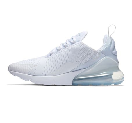 822004704333d Zapatillas Nike Air Max 270 - Grid