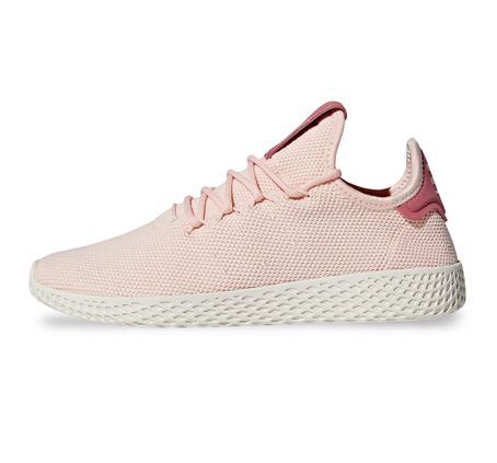 Zapatillas-Adidas-Originals-PW-Tennis-HU