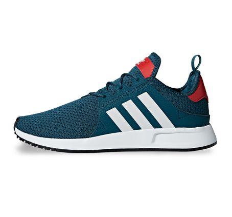Zapatillas-Adidas-Originals-X_PLR