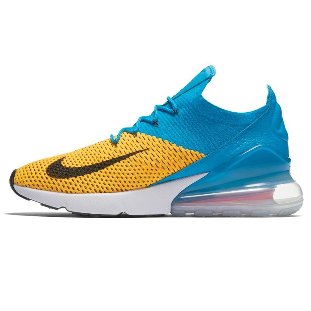 467bc5f34 Zapatillas-Nike-NSW-Air-Max-270-Flyknit ...