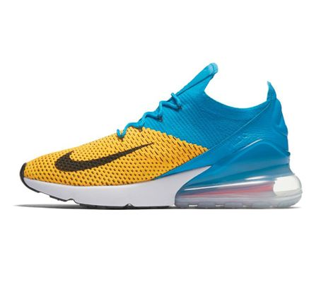 Zapatillas-Nike-NSW-Air-Max-270-Flyknit