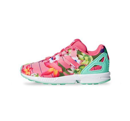 Zapatillas-Adidas-Originals-ZX-Flux