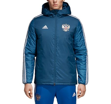 Campera-Adidas-Seleccion-de-Rusia-2018
