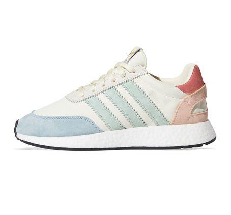 Zapatillas-Adidas-Originals-Runner-Pride