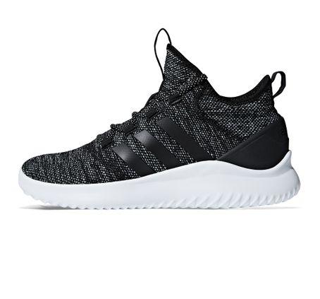 Zapatillas-Adidas-Cloudfoam-Ultimate-B-Ball
