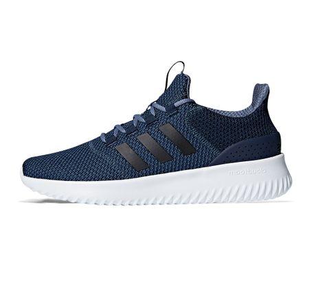 Zapatillas-Adidas-Cloudfoam-Ultimate